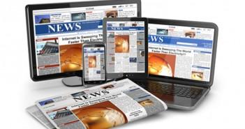 Disabili DOC – Informazione: notizie attraverso computer, tablet e smartphone