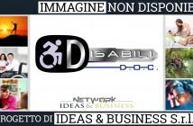 DisabiliDOC.it – Immagine di default per quando l'Articolo o lo Speciale non hanno una immagine di copertina