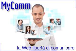 "Disabili DOC – ImprendiNews MyComm, la ""Comunicazione Personale d'Impresa"""