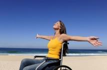 Disabili DOC – Editoriali