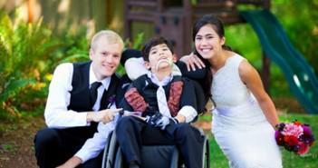 Disabili DOC – Famiglia