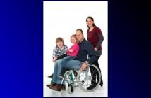 Disabili DOC – Amore
