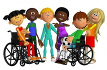 Disabili DOC – Scuola