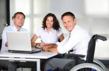 Disabili DOC – Lavoro