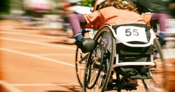Disabili DOC – Sport