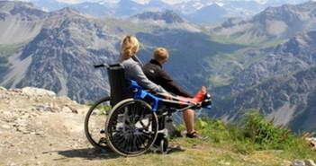 Disabili DOC – Tempo libero