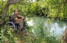 Disabili DOC – Attività all'aperto