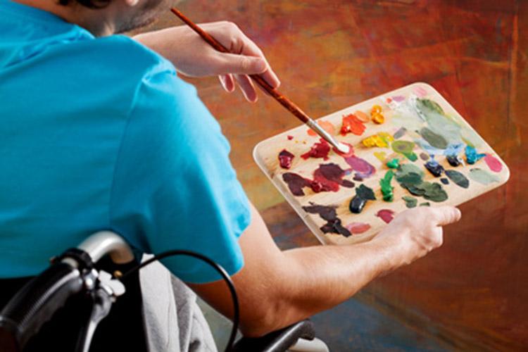 Disabili DOC – Attività al chiuso
