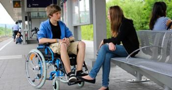 Disabili DOC – Viaggi e vacanze