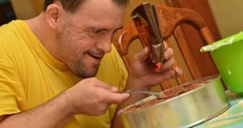 Disabili DOC – Hobby e passioni