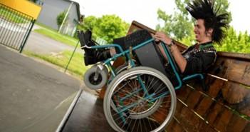 Disabili DOC – D-Avventure
