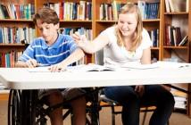 Disabili DOC – Scuole medie