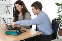 Disabili DOC – Lavoro autonomo
