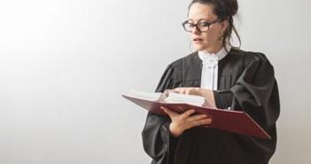 Disabili DOC – Normative e leggi