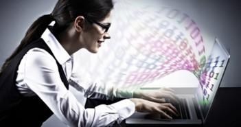 Disabili DOC – Dispositivi hardware e software