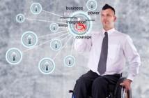 Disabili DOC – Lavoro per Disabili