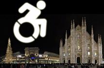 """Disabili DOC – Fondazione Cesare Serono, """"A Ruota Libera"""""""