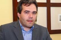 Disabili DOC – LEDHA, Alberto Fontana è il nuovo Presidente