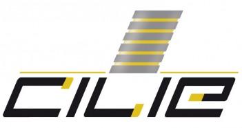 Disabili DOC – Logo servizio CILIE