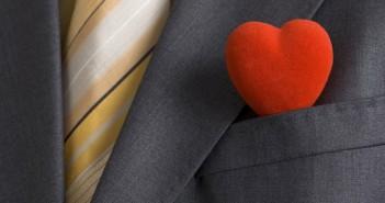 Disabili DOC – Il vostro cuore espresso attraverso la donazione del 5x1000