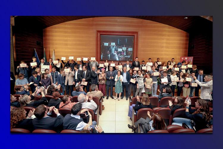 """Disabili DOC – Comunità Sant'Egidio, progetto """"Valgo anch'io"""""""