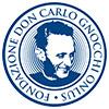 FDG – Polo Specialistico Riabilitativo Sant'Angelo dei Lombardi