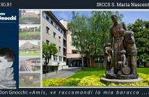 """Disabili DOC – Fondazione Don Carlo Gnocchi Onlus, Centro IRCCS """"S. Maria Nascente"""""""