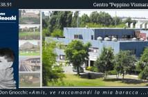 """Disabili DOC – Fondazione Don Carlo Gnocchi Onlus, Centro """"Peppino Vismara"""""""