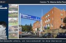 """Disabili DOC – Fondazione Don Carlo Gnocchi Onlus, Centro """"S. Maria della Pace"""""""