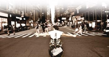 Disabili DOC – Genny Mobility: Genny 2.0, «La disabilità è cambiata», questo è il messaggio di Paolo Badano