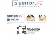 Disabili DOC – Seniorlife, Mobility Center
