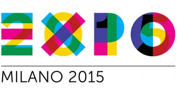 Disabili DOC – Logo EXPO 2015, Milano 2015