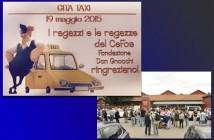 Disabili DOC – Fondazione Don Carlo Gnocchi Onlus