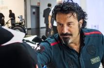 Disabili DOC – Genny Mobility – Paolo Badano