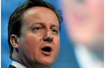 Disabili DOC – David Cameron