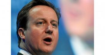 Disabili DOC – David Cameron