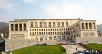 Disabili DOC – Università di Trieste