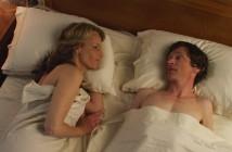 Disabili DOC – Assistenti Sessuali, immagine tratta dal film The Sessions