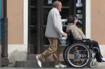 Disabili DOC – Caregiver familiari