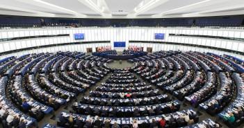 Disabili DOC – Caregiver familiari al Parlamento europeo