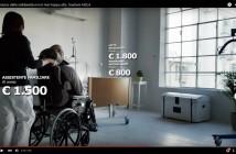 Disabili DOC – Video sulla SLA