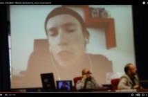 Disabili DOC – Max Ulivieri in video pala della figura dell'Assistente Sessuale
