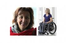 Disabili DOC – Dott.ssa Eleonora Goio
