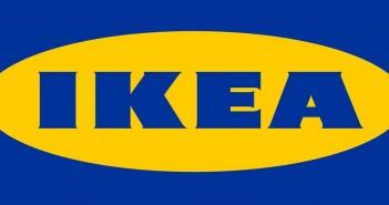 Disabili DOC – Ikea