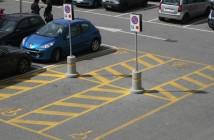 Disabili DOC – Parcheggi per Disabili