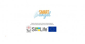 Disabili DOC – Smart Angel