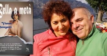 Disabili DOC – Vanna Menegatti
