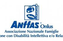 Disabili DOC – ANFFAS Onlus – Associazione Nazionale Famiglie di Persone con Disabilità Intellettiva e/o Relazionale