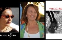 """Disabili DOC – Eleonora Goio, autrice del libro """"Vita al rallenty"""""""