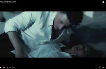 """Disabili DOC – L'Arte nel Cuore Onlus propone il video """"Evoluzione violenta"""""""
